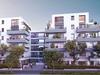 Appartements neufs Erdre référence 5392