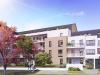 Appartements neufs Zola référence 5326