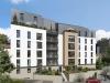 Appartements neufs Zola référence 5368