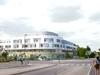 Appartements neufs Sainte-Luce-sur-Loire référence 5402