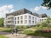 Appartements neufs La Chapelle-sur-Erdre référence 5616