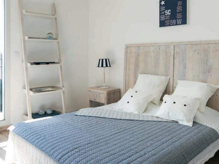 Appartements neufs Saint-Herblain référence 5333 : aperçu n°1