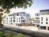 Appartements neufs Couëron référence 5404