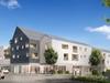 Appartements neufs Haute-Goulaine référence 5322