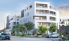 Appartements neufs Vertou référence 4330