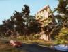 Appartements neufs Saint-Herblain référence 4331