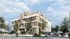 Appartements neufs Vertou référence 4459