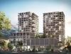 Appartements neufs Île de Nantes référence 4582