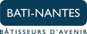 Logo du promoteur immobilier BATI NANTES