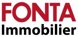 Logo du promoteur immobilier Fonta