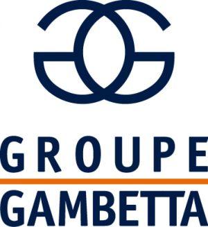 Logo du promoteur immobilier Gambetta