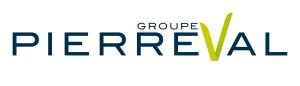 Logo du promoteur immobilier PIERREVAL