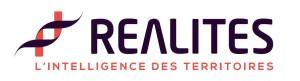 Logo du promoteur immobilier Realites