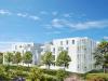 Appartements neufs Bouguenais référence 4626