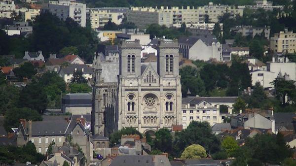 Photo de Saint-Donatien