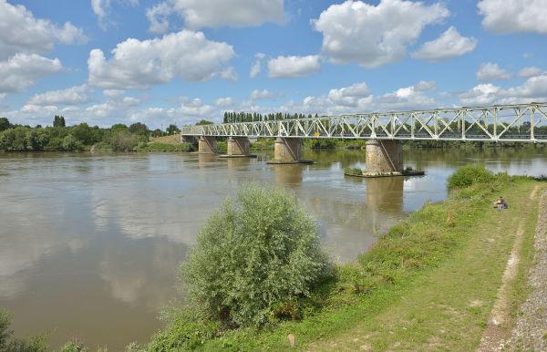 Photo de Thouaré-sur-Loire
