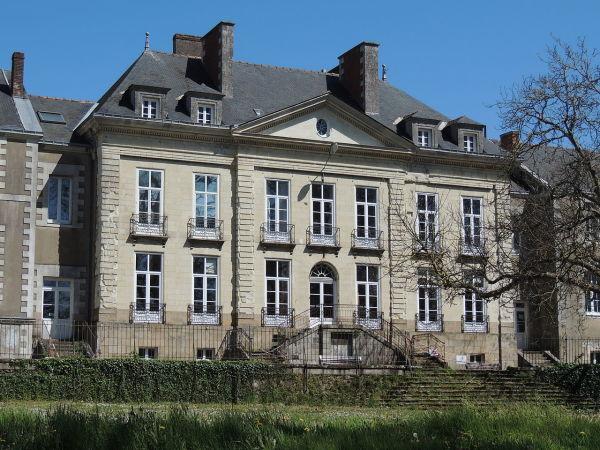 Photo de Saint-Jacques