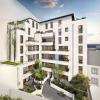 Appartements neufs Centre-ville référence 4697