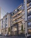 Appartements neufs Centre-ville référence 4779