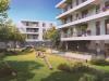 Appartements neufs Saint-Herblain référence 4889