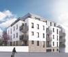 Appartements neufs Saint-Herblain référence 5140