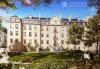 Appartements neufs Hauts pavés Saint-Félix référence 5244