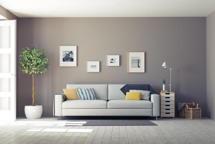 Appartements neufs Rezé référence 4228 : aperçu n°1