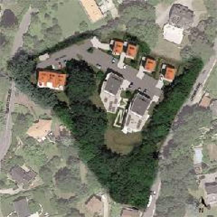 Maisons neuves et appartements neufs Mauves-sur-Loire référence 5463 : aperçu n°3