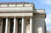 Actualité à Nantes - Loi Pinel à Nantes : le dernier amendement du projet de loi de finance 2021