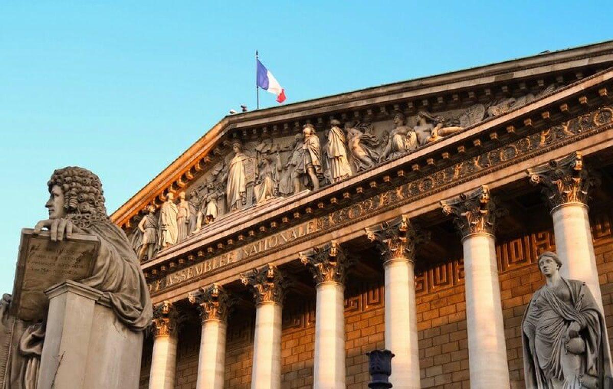 Loi Pinel Nantes - assemblée nationale