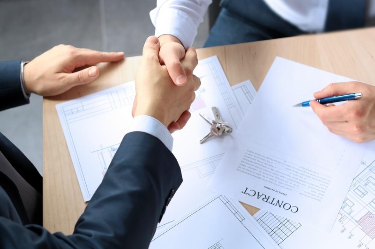 Résiliation assurance emprunteur à Nantes - Etude du nouveau contrat