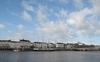 Investir à Nantes - Architecture de Nantes sur la Loire