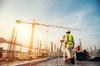 Actualité à Nantes - Les nouvelles constructions à Nantes: l'innovation immobilière en 2020