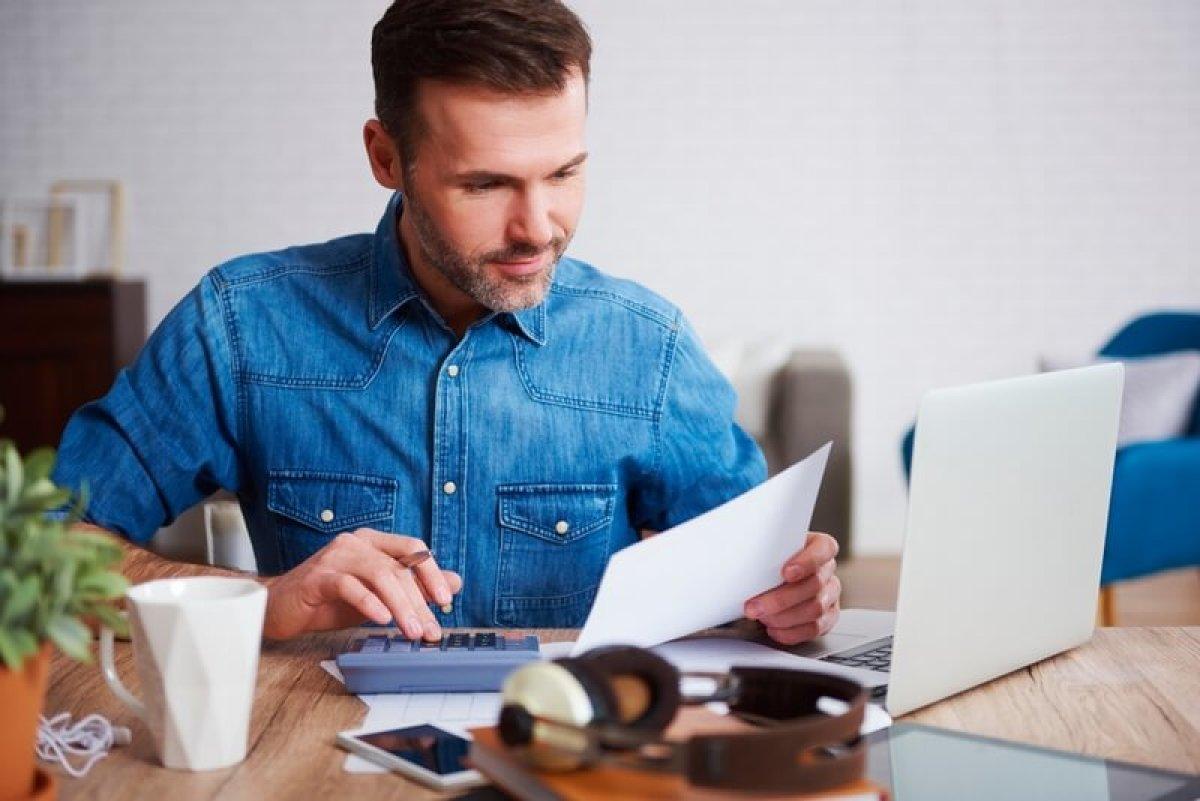 profil bancaire renégocier taux emprunt immobilier