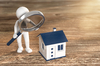 le marché de l'immobilier à travers la crise sanitaire