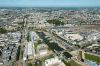 Actualité à Nantes - Le Groupe Giboire est désormais en charge du réaménagement de l'îlot Saupin à Nantes