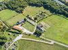 Actualité à Nantes - Concept immobilier  : 3.000 logements autour des fermes à Doulon-Gohards