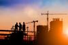 urbanisation de nantes : les nouveaux chantiers