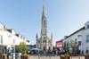 Actualité à Nantes - Découvrez le plus grand quartier passif d'Europe à Carquefou