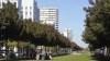 Actualité à Nantes - Investir à Nantes : les futurs quartiers Pré-Gauchet et Malakoff accueilleront de nouveaux logements, bureaux et infrastructures !