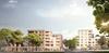 le projet d'urbanisation de la bottière-pin sec