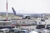 Actualité à Nantes - L'aéroport de la polémique qui dope l'attractivité de Nantes