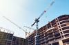 Actualité à Nantes - Au Nord et au centre, la rénovation de Nantes s'accélère