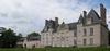 Le Château de la Gournerie au sein de l'écoquartier Bagatelle à Saint-Herblain