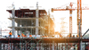 Actualité à Nantes - 533 millions d'euros investis pour rénover 4 quartiers nantais