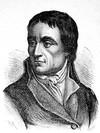 Histoire de Nantes - Jean-Baptiste Carrier