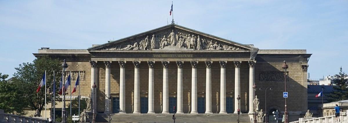 personnalités Nantes - Assemblée nationale