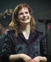 personnalités Nantes - Christine and the Queens