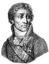 personnalités Nantes - Joseph Fouché