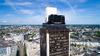 urbanisme et architecture à Nantes - Tour de Bretagne